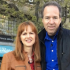 Jim and Brenda Puhr - Missionaries in Budapest, Hungary (1) copy
